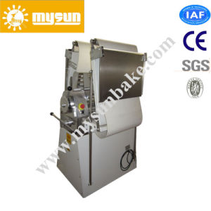 Bakery Equipments Dough Rolling Machine
