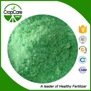 High Quality NPK Compound Fertilizer 16-16-16 Price pictures & photos