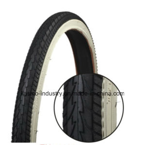 High Quality Road Bike Tire/Tyre 24X1.50, 26X1.50, 24X1.75, 26X1.75 pictures & photos