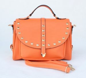 Designer Handbag and Fashion Handbag (E23158)
