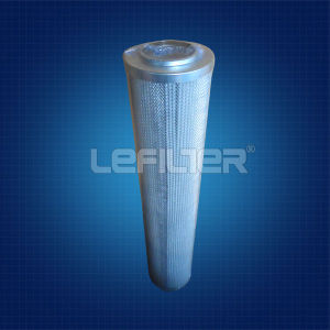 Oil Filter Sullair for Air Compressor Jcq81lub062