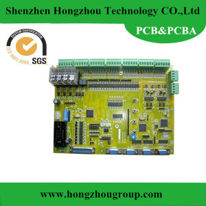 Professional Custom PCBA Electronic Component pictures & photos