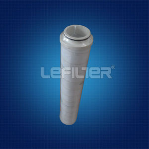Pall Filter Element Replacement Filter/Strainer Elements for Hydraulic Oil