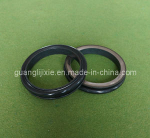 Floating Oil Seal Group 150-27-00015 pictures & photos