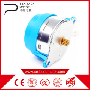 Long Life 50hysteresis Motor for Valve Actuator pictures & photos