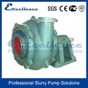 High Chrome Alloy Sand Pump Dredger (ES-8S) pictures & photos