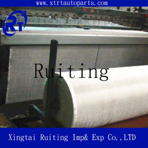 Engineering Material Fiberglass Fabric