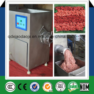 Industrial Meat Mincerfrozen Meat Grinder Meat Grinding Machine pictures & photos
