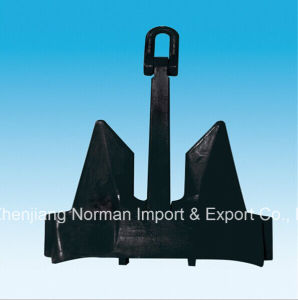 Sale for ships anchor Powerful navy