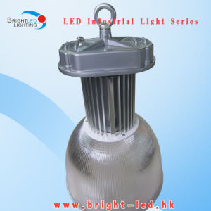 Industrial LED Lighting with Bridgelux Chip 3 Year Warranty