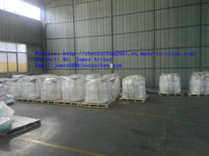 Fire Retardant & High Whiteness Aluminum Hydroxide for Cable Sector pictures & photos