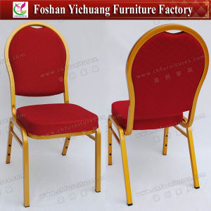 Used Hotel Dining Chairs (YC-ZL13-17) pictures & photos