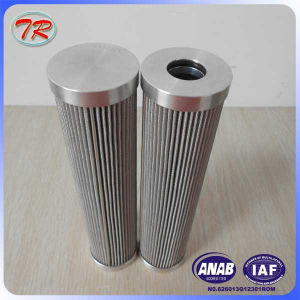 China Alternative P572305 Donaldson Hydraulic Oil Filter Elements pictures & photos