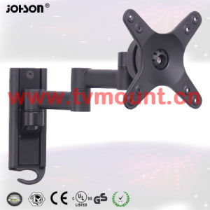Aluminum TV Mount (LB-G802)