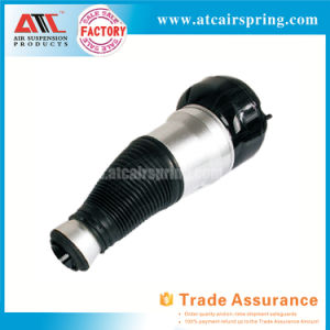 Factory Offer W222 Front Air Suspension for Mercedes Benz 2223208113 2223201038 pictures & photos