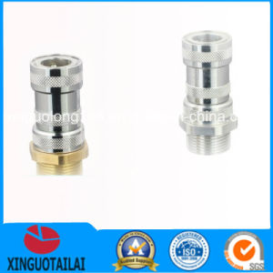 Cylinder CNC Lathe Turned Parts for Factory Machines