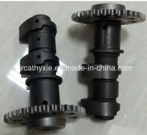 Camshaft for Motorcycle Engine Parts (for Honda CBX250)