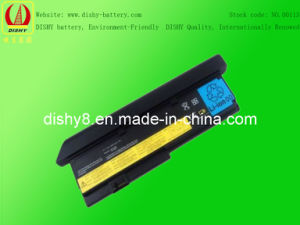 10.8V 6600mAh Laptop Battery