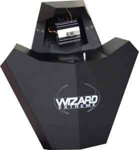 Wizard Light/Stage Lighting/Stage Scan Light