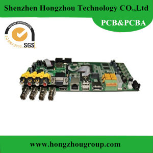 PCBA Assembly Service Electronics PCB Board pictures & photos