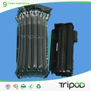 Inflatable Cushion Wrap for Toner Cartridge (Air bag)