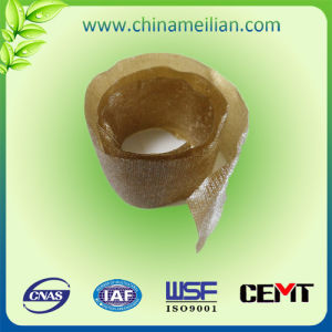 Electrical Insulation Glassfiber Epoxy Mica Tape pictures & photos