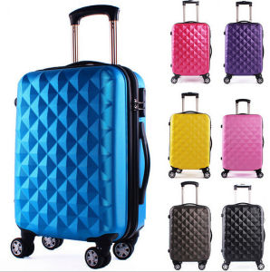 Newly Hard Shell Luggage for Travelling