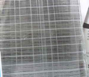New Fashion Wire Glass with Low Price pictures & photos