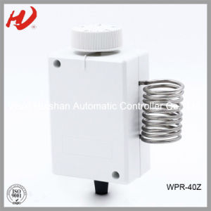 Greenhouse /Warehouse, Hatchers Thermostat Wpr-40z pictures & photos