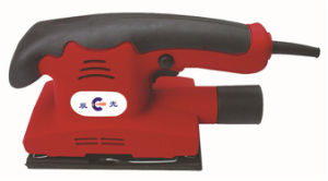 135W 11500/Min Electric Orbital Sander