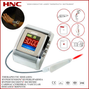 Wrist Laser Acupoint Treatment Instrument (HY30-D)