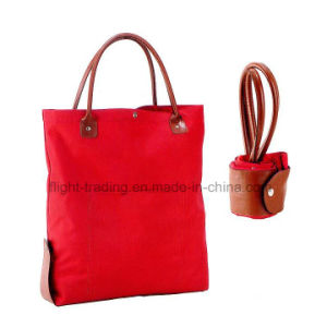 Manufacturer of Shopping Bags From China pictures & photos
