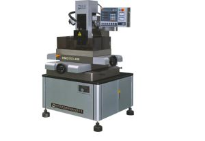 Super Speed EDM Drilling Machine pictures & photos