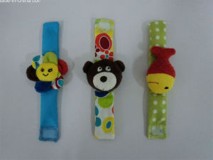 New Design Wrist Toys pictures & photos