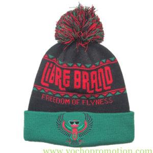00215e639e8 China Knitted Cap Hat