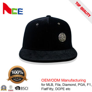 331ffe603f1 China Custom Logo Snapback Cap Blank Wholesale Bulk Snapbacks ...