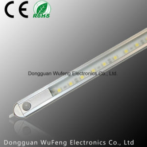 LED Display Light with PIR Sensor Switch