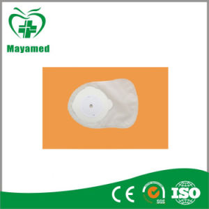 K-4001 Disposable Material Colostomy Bag pictures & photos