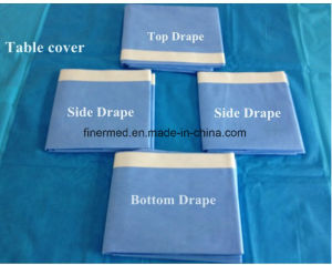 Wholesale Adhesive Set