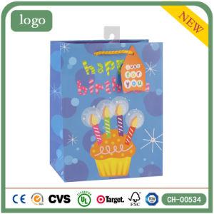 Astounding China Birthday Cake Candle Clothing Present Souvenir Supermarket Funny Birthday Cards Online Hetedamsfinfo