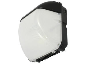IP65 LED Bulk Head Light with CE EMC pictures & photos