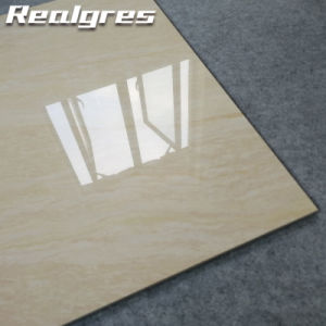 Glazed Porcelain Ceramic Floor Tile