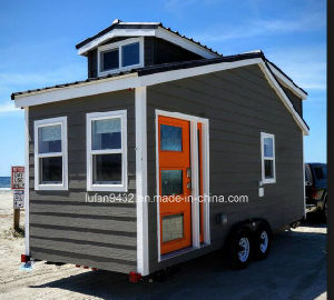 China Manufactured Homes, Companies That Sell Mobile Homes, Places on home investment, home sports, home electronics,