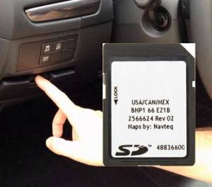 china professionally custom writed 32gb cid sd card 128gb for