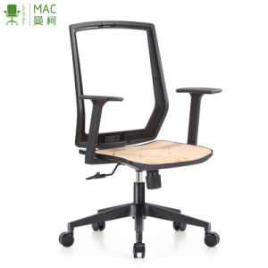 Furniture Customized Linkage Armrest For Office Computer Swivel Lifting Chair Adjustable Chair Handle Bracket Office Furniture Accessories