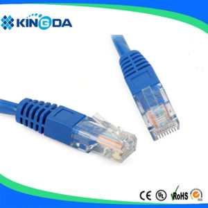 UTP Cat5e RJ45 Patch Cable Patch Cord 1m 2m 3m 5m