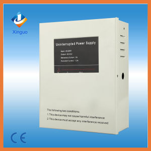 Aexit S-60-5 AC Computer Components 110V//220V to DC 5V 12A LED Switching Power Supplies Power Supply