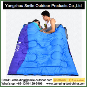 China 2 Person 4 Season Indoor Outdoor Camping Double