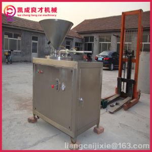 China Sausage Making Machine, Sausage Making Machine