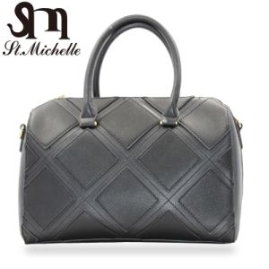 Newest Fashion PU Handbags for Women pictures & photos